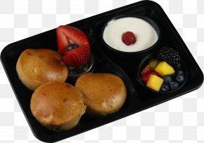 Breakfast - Breakfast Dessert Recipe Dish Finger Food PNG