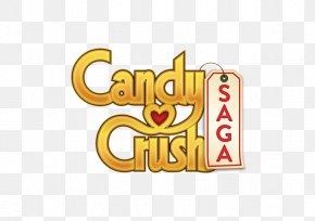 Candy Crush - Candy Crush Saga Candy Crush Soda Saga Bubble Witch 2 Saga Candy Crush Jelly Saga Farm Heroes Saga PNG