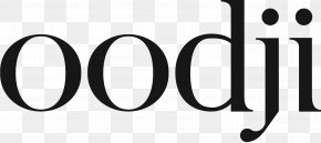 Gucci Logo - Saint Petersburg Oodji Logo Clothing Brand PNG