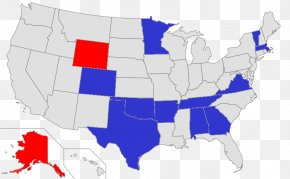 Super Tuesday United States Of America Republican Party Presidential Primaries, 2016 US Presidential Election 2016 PNG