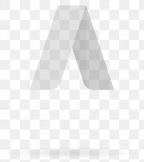 Marketing - Google AdWords Logo White Marketing Brand PNG