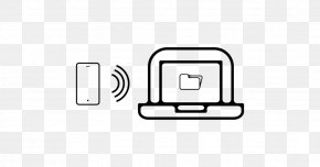 Laptop - Laptop Directory Data Download PNG