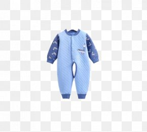 Winter Baby Coveralls - Sleeve Infant Leotard Child PNG
