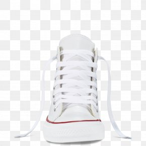Chuck Taylor - Sneakers Chuck Taylor All-Stars Shoe Converse Adidas PNG