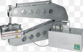 Conveyor Belt Conveyor System Machine Vulcanization Natural Rubber PNG