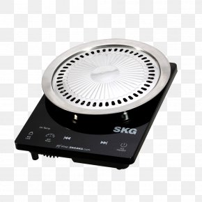 Electromagnetic Waves,Pot Cooker - Furnace Induction Cooking Barbecue Kitchen Stove Oven PNG