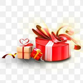 Gift - Gift Birthday Gratis PNG