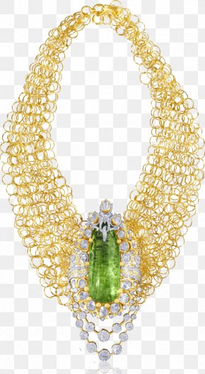 Necklace - Necklace Jewellery Gold Gemstone Pearl PNG