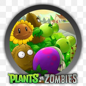 Plants Vs Zombies - Plants Vs. Zombies 2: It's About Time Grand Theft Auto III Video Game PC Game PNG