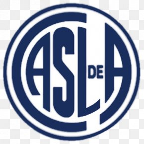 Football - San Lorenzo De Almagro Club Almagro Argentina National Football Team Argentina National Football Team PNG
