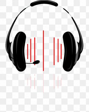 Headphones And Then Wheat - Song Game Quiz Trivia Puzzle PNG