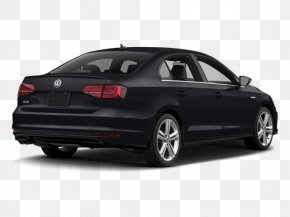 2018 Volkswagen Jetta - 2018 Volkswagen Jetta 2.0T GLI Sedan Car 2014 Volkswagen Jetta GLI PNG