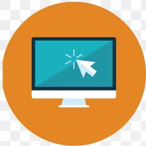 Web Design - Website Development Responsive Web Design User Experience PNG