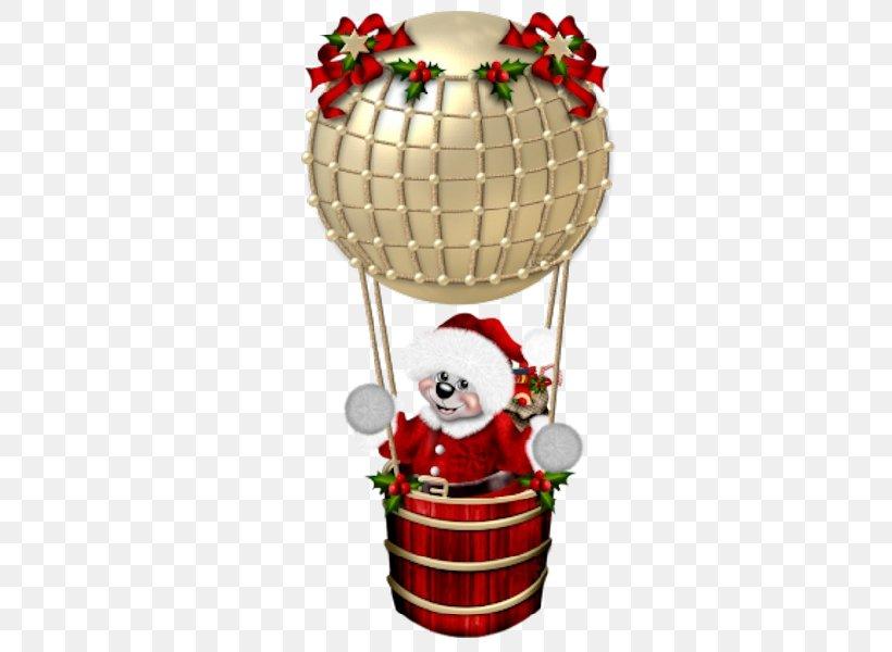 Christmas Day Santa Claus Holiday Wish Christmas Tree, PNG, 600x600px, Christmas Day, Christmas, Christmas Decoration, Christmas Music, Christmas Ornament Download Free