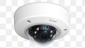 Video Camera - Camera Lens Light Varifocal Lens PNG
