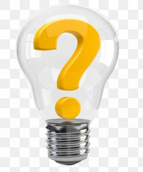 Idea - Question Information 5 Whys Service Knowledge PNG