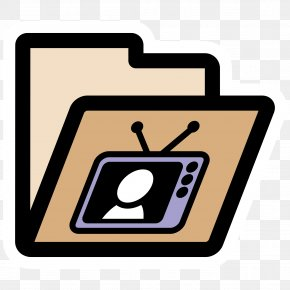 Video Icon - Binary Number Binary File Binary Code Clip Art PNG