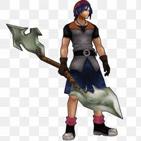 Chrono Trigger - Chrono Cross Chrono Trigger PlayStation Video Game Final Fantasy PNG