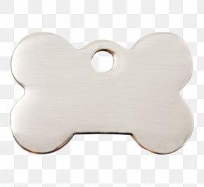 Bone Dog - Dog Keltora Pets Dingo Pet Tag Leash PNG