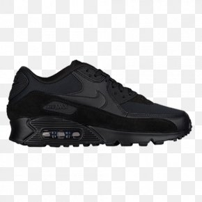 Nike - Men's Nike Air Max 90 Nike Air Max 90 Ultra 2.0 SE Men's Shoe Nike Free PNG