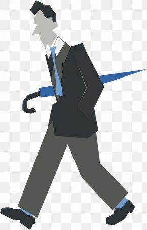 Walking Images - Walking Clip Art PNG