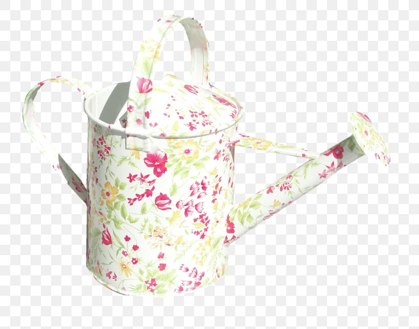 Watering Can Euclidean Vector Flower Icon, PNG, 800x645px, Watering Can, Flower, Kettle, Pink, Resource Download Free