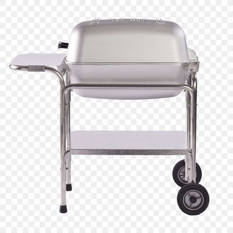 Barbecue Ribs BBQ Smoker Smoking Southern United States, PNG, 1000x1000px, Barbecue, Armrest, Bbq Smoker, Brenner, Business Download Free