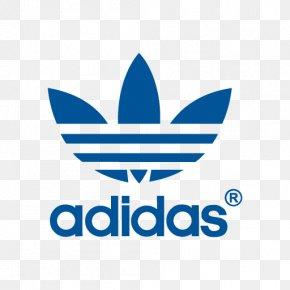 lb perdí mi camino referencia  Adidas Y3 Images, Adidas Y3 Transparent PNG, Free download