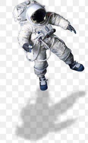 Astronaut File - Astronaut PNG