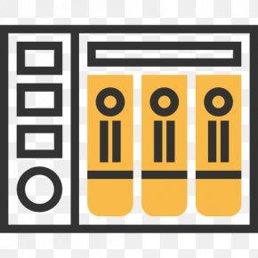 Data Storage - Computer Data Storage PNG