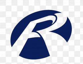 Creative R Standard - Logo Icon Design Letter PNG
