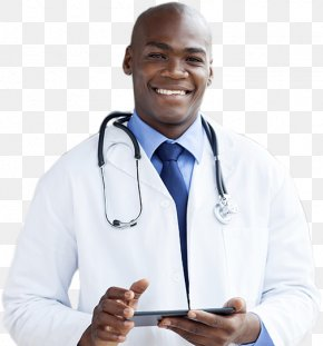 Doctor - Physician Doctor Of Medicine Patient Health Care PNG
