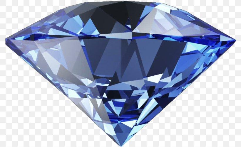 Blue Diamond Desktop Wallpaper High Definition Television 1080p