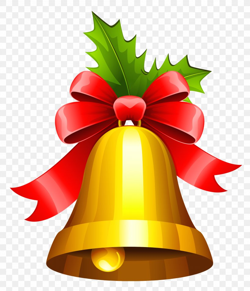 Christmas Jingle Bell Clip Art, PNG, 2204x2563px, Christmas, Bell, Christmas Decoration, Christmas Music, Christmas Ornament Download Free