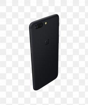 Smartphone - Smartphone OnePlus 5 Samsung Galaxy S8 LG G6 一加 PNG