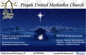 Christmas - Bible Christmas Eve Nativity Of Jesus 25 December PNG