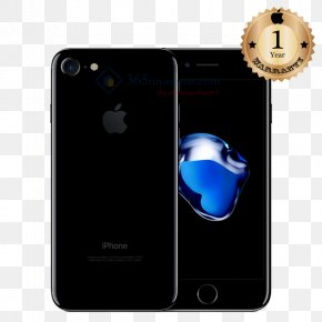 Apple - Apple IPhone 7 Plus LTE 4G PNG
