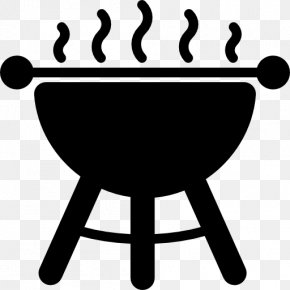 Barbecue - Barbecue Barbacoa Grilling Food PNG