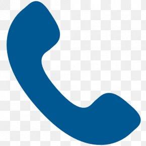 Phone - Symbol Mobile Phones SQL Server Reporting Services PNG