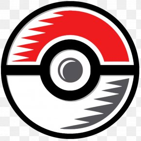 Pokeball Free Download - Pokxe9mon Gold And Silver Pokxe9mon FireRed And LeafGreen Ash Ketchum Pikachu PNG