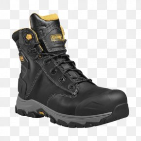 Boot - Steel-toe Boot Blundstone Footwear Shoe Hiking Boot PNG