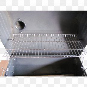 Barbecue - Barbecue Grill'nSmoke BBQ Catering B.V. Smoking BBQ Smoker Gridiron PNG