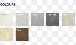 Dark Wood Focus - Paper Product Design Brand Font PNG