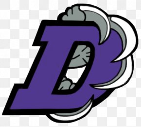 High School Band - Darlington High School Batesburg-Leesville Cheraw West Florence High School PNG