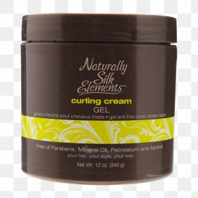 Beauty Care - Moisturizer Hair Conditioner Hair Styling Products Nature Gel PNG