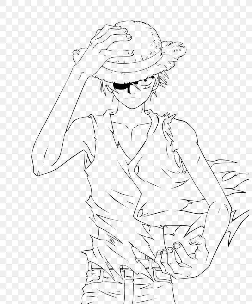 Monkey D. Luffy Vinsmoke Sanji Portgas D. Ace Nami One Piece, PNG, 800x989px, Watercolor, Cartoon, Flower, Frame, Heart Download Free