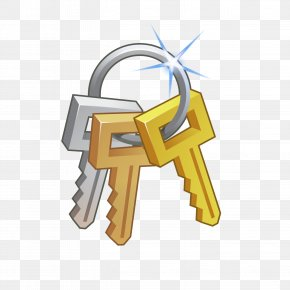 Password Manager - Password Manager Computer Software Acceso User PNG