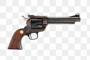 Colt - Ruger Blackhawk .357 Magnum Colt Single Action Army Ruger Vaquero Revolver PNG