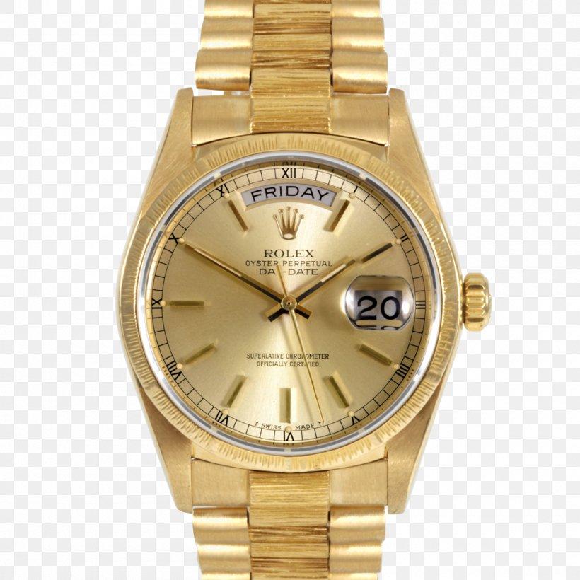 United States Rolex Sea Dweller Rolex Daytona Rolex Day-Date, PNG, 1000x1000px, United States, Automatic Watch, Brand, Colored Gold, Gold Download Free
