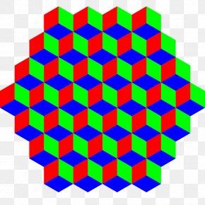 Free 3d Vector Art - Free Content 3D Computer Graphics Clip Art PNG